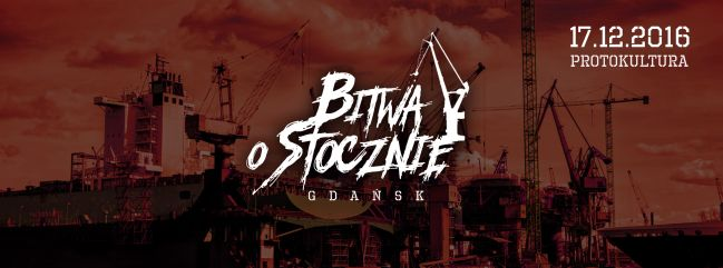 Bitwa_o_Stoczni_vol.3_Cover.jpg